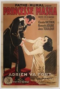 Assistir Princesse Masha Online Grátis Dublado Legendado (Full HD, 720p, 1080p)   René Leprince   1928