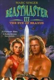 Assistir Príncipe Guerreiro 3: O Olho do Mal Online Grátis Dublado Legendado (Full HD, 720p, 1080p) | Gabrielle Beaumont | 1996