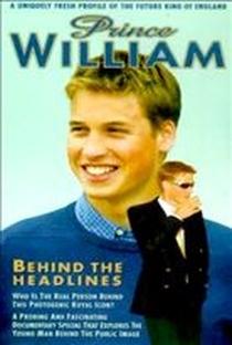 Assistir Príncipe William Online Grátis Dublado Legendado (Full HD, 720p, 1080p) | Michael W. Watkins | 2002