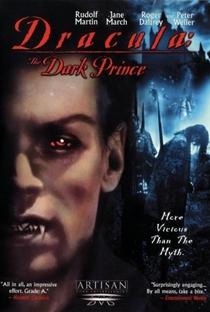 Assistir Príncipe das Trevas - A Verdadeira História de Drácula Online Grátis Dublado Legendado (Full HD, 720p, 1080p)   Joe Chappelle   2000