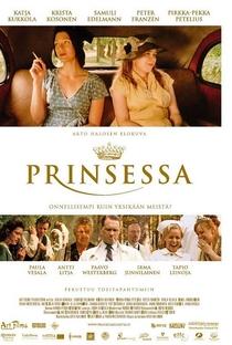 Assistir Prinsessa Online Grátis Dublado Legendado (Full HD, 720p, 1080p) | Arto Halonen | 2010