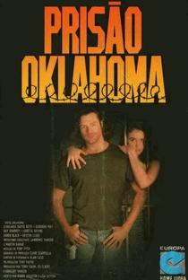 Assistir Prisão Oklahoma Online Grátis Dublado Legendado (Full HD, 720p, 1080p) | Robert Houston | 1992