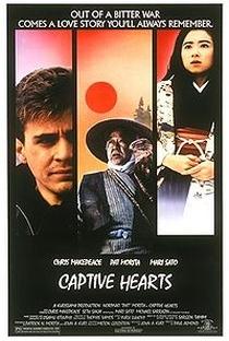 Assistir Prisioneiros do Destino Online Grátis Dublado Legendado (Full HD, 720p, 1080p)   Paul Almond (I)   1987