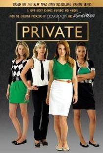 Assistir Private Online Grátis Dublado Legendado (Full HD, 720p, 1080p)   Dennie Gordon   2010