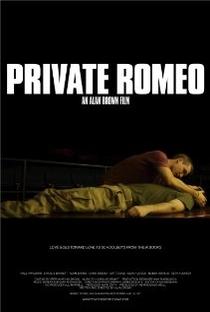 Assistir Private Romeo Online Grátis Dublado Legendado (Full HD, 720p, 1080p) | Alan Brown (XI) | 2011