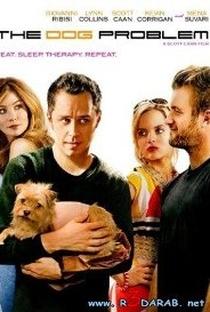 Assistir Problemas Pra Cachorro Online Grátis Dublado Legendado (Full HD, 720p, 1080p) | Scott Caan | 2006