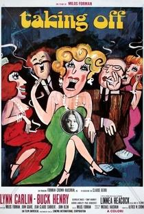 Assistir Procura Insaciável Online Grátis Dublado Legendado (Full HD, 720p, 1080p) | Miloš Forman | 1971