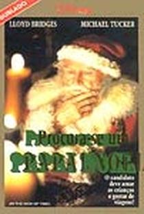 Assistir Procura-se um Papai Noel Online Grátis Dublado Legendado (Full HD, 720p, 1080p) | George Miller (I) | 1991