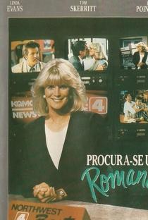 Assistir Procura-se um Romance Online Grátis Dublado Legendado (Full HD, 720p, 1080p) | Piers Haggard | 1990