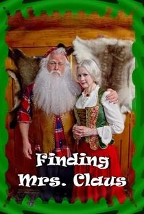 Assistir Procurando a Mamãe Noel Online Grátis Dublado Legendado (Full HD, 720p, 1080p) | Mark Jean | 2012