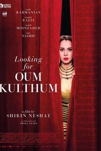 Assistir Procurando por Oum Kulthum Online Grátis Dublado Legendado (Full HD, 720p, 1080p) | Shirin Neshat