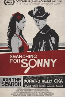 Assistir Procurando por Sonny Online Grátis Dublado Legendado (Full HD, 720p, 1080p)   Andrew Disney   2011