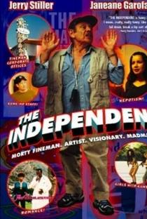 Assistir Produção Independente Online Grátis Dublado Legendado (Full HD, 720p, 1080p) | Stephen (I) Kessler | 2000