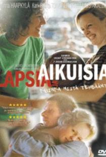 Assistir Produzindo Adultos Online Grátis Dublado Legendado (Full HD, 720p, 1080p)   Aleksi Salmenperä  