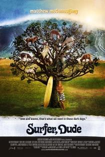 Assistir Profissão Surfista Online Grátis Dublado Legendado (Full HD, 720p, 1080p) | S.R. Bindler | 2008