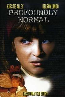 Assistir Profundamente Normal Online Grátis Dublado Legendado (Full HD, 720p, 1080p) | Graeme Clifford | 2003