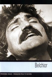 Assistir Programa Ensaio: Belchior Online Grátis Dublado Legendado (Full HD, 720p, 1080p) | Fernando Faro | 1974