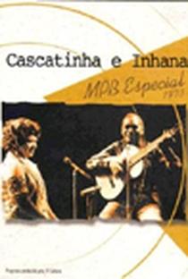 Assistir Programa Ensaio - Cascatinha e Inhana Online Grátis Dublado Legendado (Full HD, 720p, 1080p) | Fernando Faro | 1973