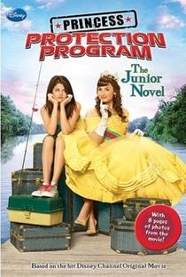 Assistir Programa de Proteção Para Princesas Online Grátis Dublado Legendado (Full HD, 720p, 1080p) | Allison Liddi | 2009