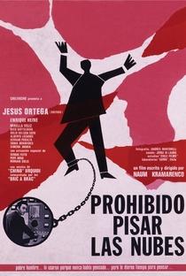 Assistir Prohibido Pisar las Nubes Online Grátis Dublado Legendado (Full HD, 720p, 1080p) | Naum Kramarenco | 1970