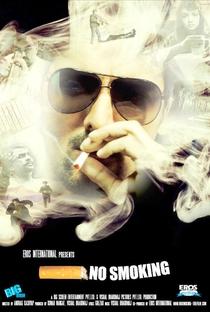 Assistir Proibido Fumar Online Grátis Dublado Legendado (Full HD, 720p, 1080p) | Anurag Kashyap | 2007