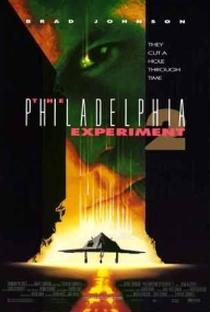 Assistir Projeto Filadélfia 2 Online Grátis Dublado Legendado (Full HD, 720p, 1080p) | Stephen Cornwell | 1993