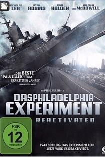 Assistir Projeto Filadélfia Online Grátis Dublado Legendado (Full HD, 720p, 1080p) | Paul Ziller | 2012