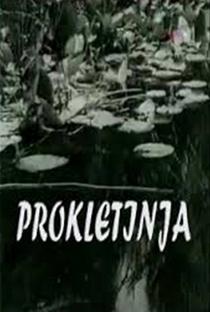 Assistir Prokletinja Online Grátis Dublado Legendado (Full HD, 720p, 1080p) | Branko Plesa | 1975