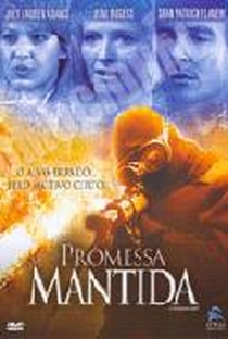 Assistir Promessa Mantida Online Grátis Dublado Legendado (Full HD, 720p, 1080p) | Daniel Millican | 2004
