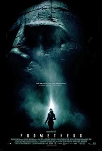 Assistir Prometheus Online Grátis Dublado Legendado (Full HD, 720p, 1080p) | Ridley Scott | 2012
