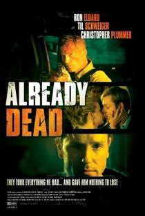 Assistir Pronto para Morrer Online Grátis Dublado Legendado (Full HD, 720p, 1080p) | Joe Otting | 2007