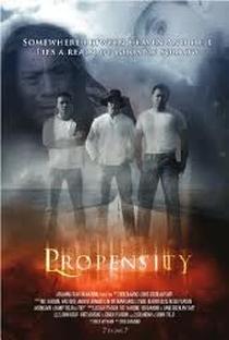 Assistir Propensity Online Grátis Dublado Legendado (Full HD, 720p, 1080p) |  | 2006