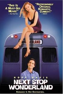 Assistir Próxima parada Wonderland Online Grátis Dublado Legendado (Full HD, 720p, 1080p) | Brad Anderson (II) | 1998