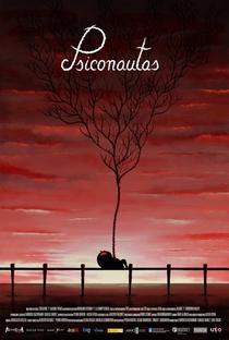 Assistir Psiconautas, As Crianças Esquecidas Online Grátis Dublado Legendado (Full HD, 720p, 1080p) | Alberto Vázquez (XI)