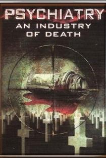 Assistir Psiquiatria: Uma Indústria da Morte Online Grátis Dublado Legendado (Full HD, 720p, 1080p) |  | 2006
