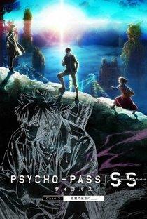 Assistir Psycho-Pass: Sinners of the System Case 3 Online Grátis Dublado Legendado (Full HD, 720p, 1080p)   Naoyoshi Shiotani   2019
