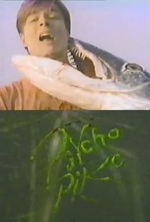 Assistir Psycho Pike Online Grátis Dublado Legendado (Full HD, 720p, 1080p) | Chris Poschun | 1992