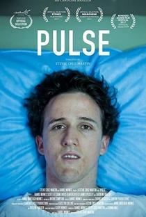 Assistir Pulse Online Grátis Dublado Legendado (Full HD, 720p, 1080p)   Stevie Cruz-Martin   2017