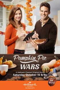 Assistir Pumpkin Pie Wars Online Grátis Dublado Legendado (Full HD, 720p, 1080p) | Steven R. Monroe | 2016