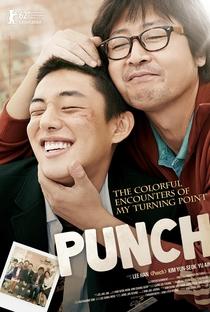Assistir Punch Online Grátis Dublado Legendado (Full HD, 720p, 1080p) | Lee Han | 2011