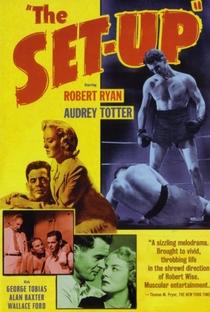 Assistir Punhos de Campeão Online Grátis Dublado Legendado (Full HD, 720p, 1080p)   Robert Wise (I)   1949