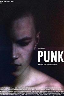 Assistir Punk Online Grátis Dublado Legendado (Full HD, 720p, 1080p)   Jean-Stéphane Sauvaire   2013