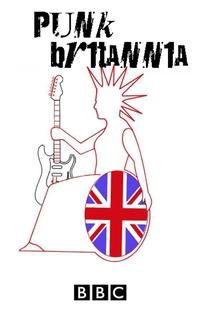 Assistir Punk Britannia Online Grátis Dublado Legendado (Full HD, 720p, 1080p) | Andrew Dunn | 2012