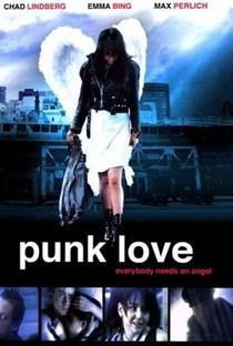 Assistir Punk Love Online Grátis Dublado Legendado (Full HD, 720p, 1080p) | Nick Lyon | 2006