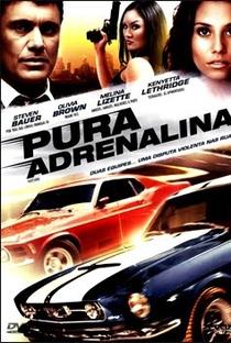 Assistir Pura Adrenalina Online Grátis Dublado Legendado (Full HD, 720p, 1080p) | David Betances | 2010