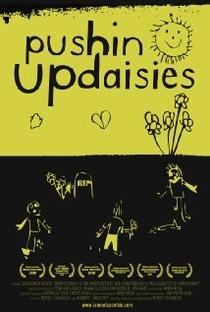 Assistir Pushin' Up Daisies Online Grátis Dublado Legendado (Full HD, 720p, 1080p)   Patrick Franklin   2012
