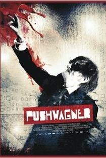 Assistir Pushwagner - a Ira do Artista Online Grátis Dublado Legendado (Full HD, 720p, 1080p) | August B. Hanssen