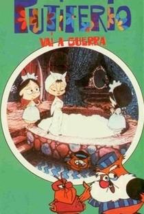 Assistir Putiferio Vai a Guerra Online Grátis Dublado Legendado (Full HD, 720p, 1080p) | Roberto Gavioli | 1968