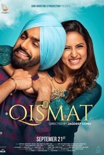 Assistir Qismat Online Grátis Dublado Legendado (Full HD, 720p, 1080p) | Jagdeep Sidhu | 2018