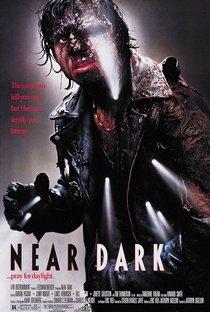 Assistir Quando Chega A Escuridão Online Grátis Dublado Legendado (Full HD, 720p, 1080p) | Kathryn Bigelow (I) | 1987